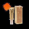 Toninis veido kremas su apsauga nuo saulės SPF50+ Ultra Protection /50ML