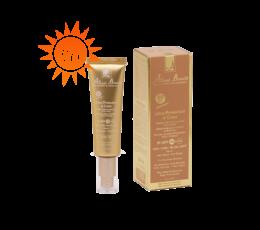 Toninis veido kremas su apsauga nuo saulės SPF50+ Ultra Protection